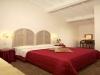 Suite con terrazzo panoramico