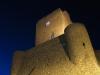 Visit the Svevo-castel in termoli