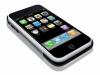 iPhone con moltissime applicazioni gratuite
