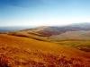 Piana di Castelluccio, bellissima vallata di natur