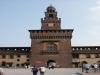 hotel vicino al Castello Sforzesco di Milano