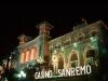 albergo vicino il casinò a Sanremo
