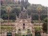 Collodi e la bella Toscana