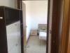 Residence a Cesenatico, affitto per vacanze