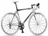 Bicicletta Olympia Corsa RSX Plus Dura Ace