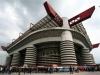 Hotel Milano per partite a San Siro