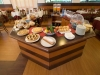 Colazione a buffet, Hotel ideale per famiglie