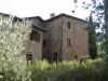 appartamenti vacanza castello esterno