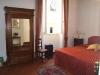 Dormire in Toscana in camere di lusso