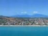 Vacanze da sogno a Silvi, in Abruzzo