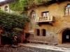 da vedere a Verona: Casa e statua di Giulietta