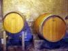 vino-prodotti-tipici