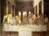 musei a milano: L'Ultima Cena