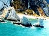 Vacanze al Conero: Spiaggia delle Due Sorelle