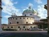 Prenotare a Brescia e dintorni