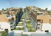Vendita appartamenti nuova costruzione Perugia