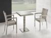 tavolo da bar, tavoli e sedie per arredo bar