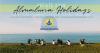 Vacanze Yoga & Olistiche Mare, Natura & Benessere