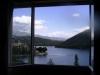 Camere vista Lago