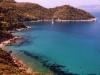 Insenature oasi per i subacquei hotel per sub