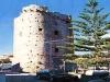 Alberghi in centro di Marina Gioiosa Ionica