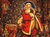 Manifestazioni ed Eventi di Natale in Umbria