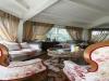 Residence a Forte dei Marmi in Versilia