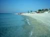 Mare e Spiaggia per la vacanza a Roccella