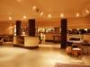 Sala Ristorante dell'hotel vicino Santa Maria degli Angeli