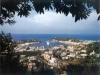 Ischia, the port