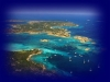 Maddalena Archipelago, B&B and rooms for rent