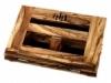 Leggio, oggetti di arte sacra, Foligno