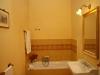 camera contessa bagno