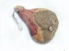 Prosciutto - Ham