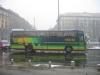 noleggio-autobus-minibus-pullman