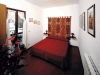 Panoramic bedrooms
