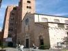 Hotel a prezzi bassi in Liguria