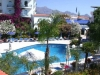 Hotel Panoramici con Piscina in Sicilia vicino Tao