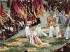 Calen di Maggio Assisi