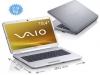 Sony VAIO VGN-NS11S/S