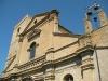 Visita la antica Chiesa di san Salvatore