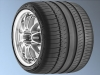 pneumatici michelin sport ps2