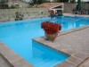 piscina scalette ingresso