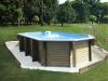 Robot per piscine manutenzione Milano