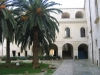 Room for rent and B&B Castello Carlo V Lecce