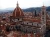 Dormire a Firenze vicino al Duomo B&B