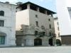 Migliori Hotel vicino a Brescia
