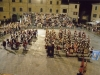 Rievocazioni storiche Umbria Montefalco