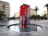 appartamenti vacanza in centro a Pescara