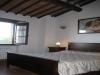appartamenti vacanza castello camera da letto matr